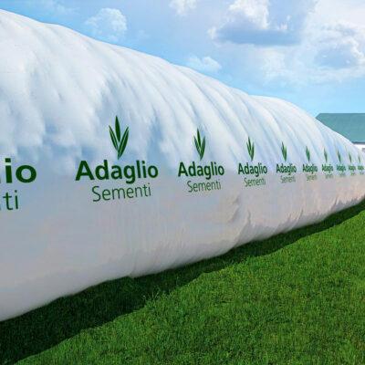 vendita-sementi-alessandria-piemonte-silo-bags-semi-cereali-resistenti-malattie-adaglio