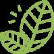 icon-agrofarmaci-fitofarmaci