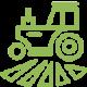 icon-fertilizzanti-concimi-adaglio